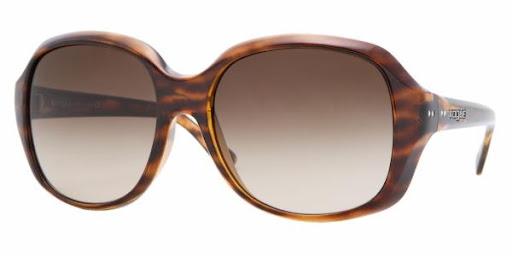 Óculos Vogue  VO2572