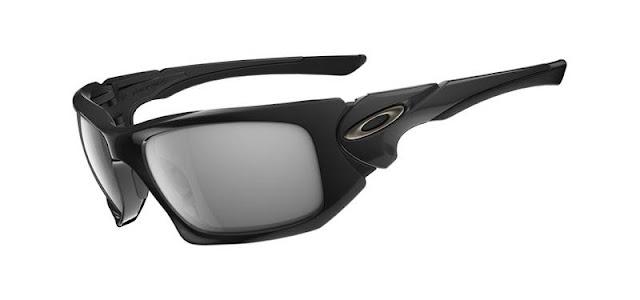 Comprar Oculos Oakley Juliet Original « Heritage Malta 2b828284fb