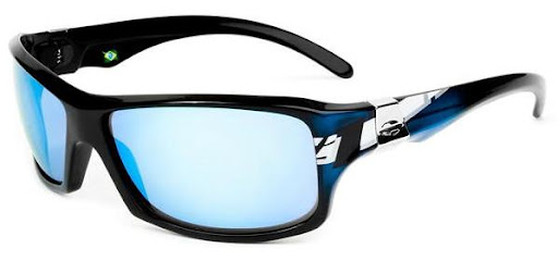 MORMAII  » Óculos Mormaii MX1