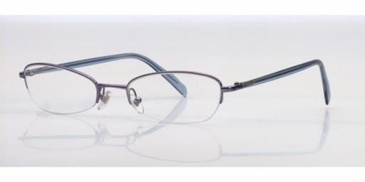 Óculos Vogue VO3487 Azul
