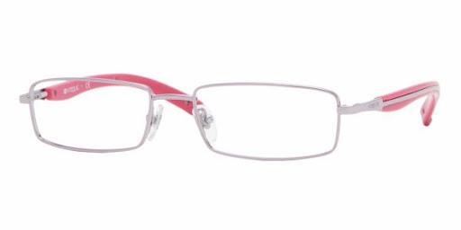 Óculos VO3667 Vogue Rosa