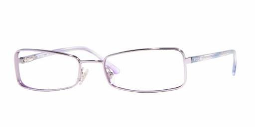 Óculos VO3630 Vogue Lilás