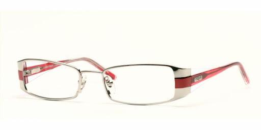 Óculos VO3577 Vogue Vermelho