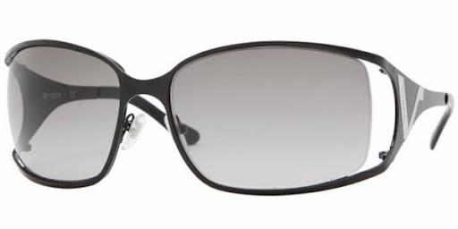 Óculos Vogue VO3677S