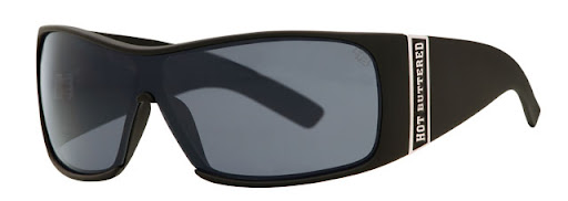 Óculos HB Hot Buttered Khaos
