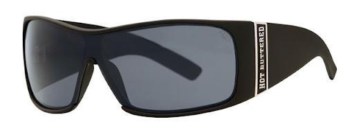 Óculos HB Khaos