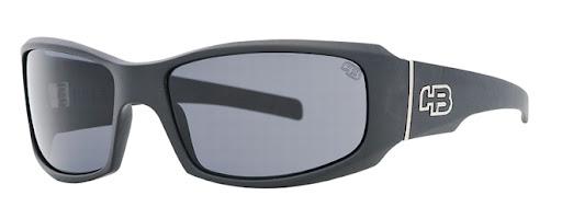 Óculos Hb G-Tronic