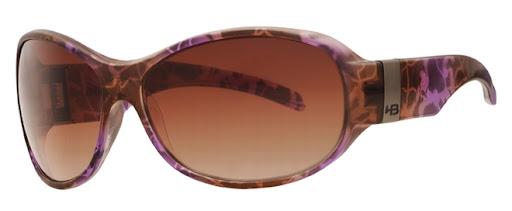 Óculos de sol HB Bug