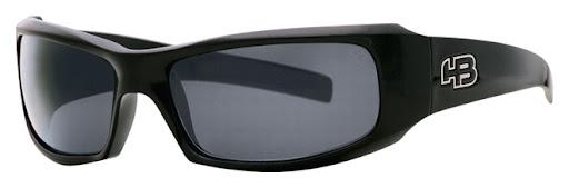 Óculos HB V-Tronic