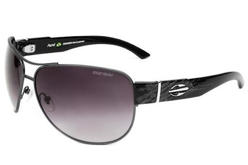 MORMAII  » Óculos Masculino e Feminino de Sol Mormaii