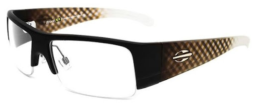 MORMAII  » Óculos de Grau Mormaii   Armação