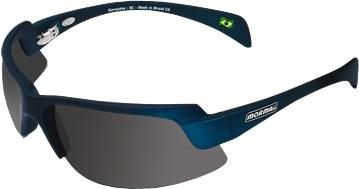 MORMAII  » A febre dos óculos Mormaii de sol e de grau!