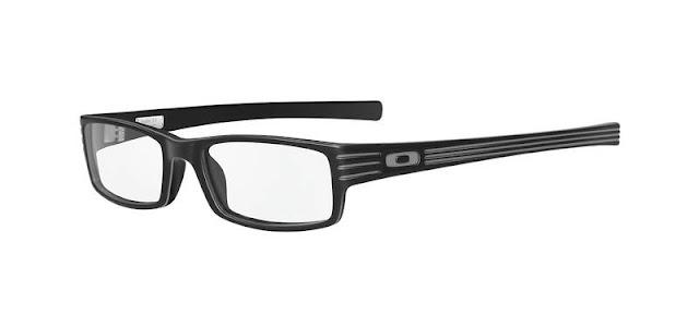 Lindos traços marcantes do óculos Shifter da Oakley