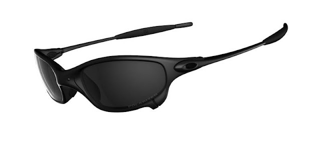 Oakley Juliet Carbon  Black Iridium Polarized. Oakley Juliet Plasma  Ice Iridium  Polarized. Oakley Juliet Polished  Fire Iridium Polarized. EDIÇÃO LIMITADA 38c7037496
