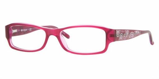 Óculos Vogue, mais que um presente!