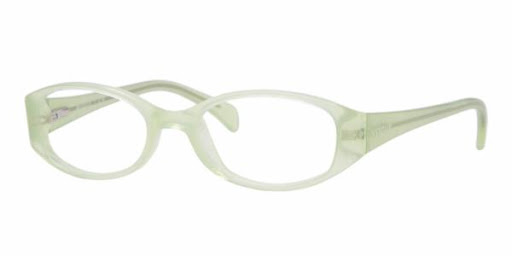 Armação de Óculos de Grau Vogue VO2489