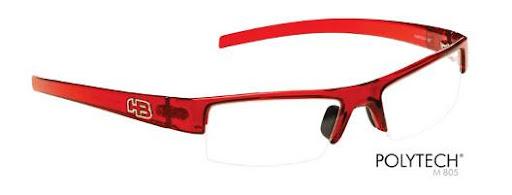 HB  » Hot Buttered Óculos HB de Grau   Armação