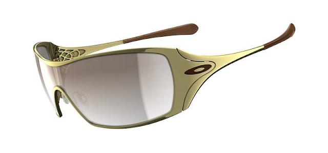 Oculos Oakley Dart Gold Preço   Louisiana Bucket Brigade 14324a9903