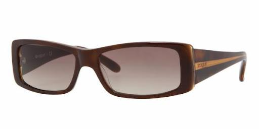 Óculos Vogue VO2589