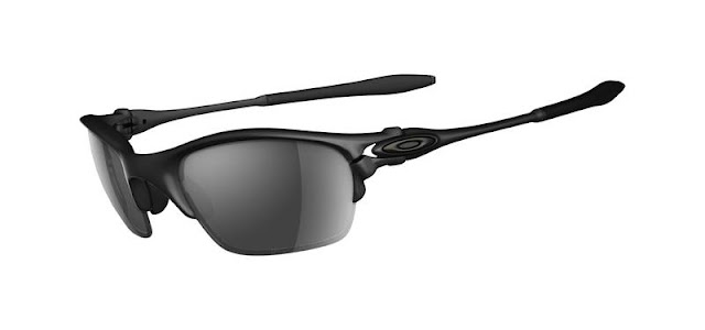 óculos Oakley Penny X Metal Ruby Iridium   David Simchi-Levi 3abc518c2a