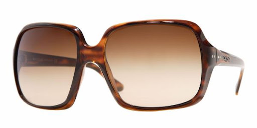 Óculos de Sol   Vogue VO2513