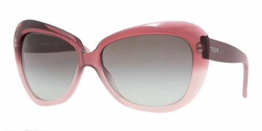 Óculos Vogue  VO2607