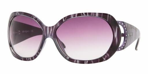 Óculos Vogue   VO2566
