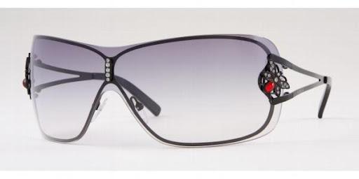 Óculosde Sol Vogue VO3608