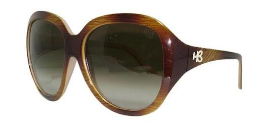 HB  » Óculos HB Moon