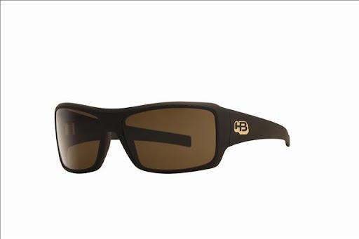 HB  » Óculos HB   Warped
