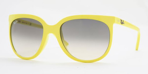 Óculos Ray Ban   RB4126