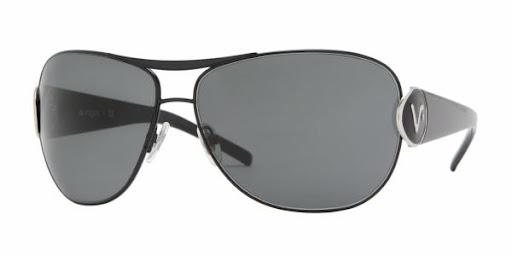 Óculos Vogue   VO3678S