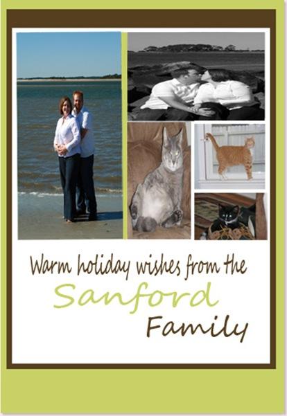 Christmascard copy