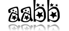 sabrina.0.1