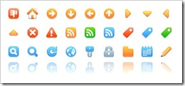 Web-Development_Icons