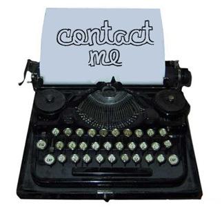 typewriter[12] copy