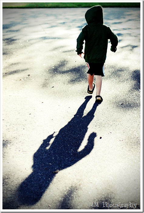 shadowlo1