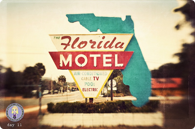 florida-motel-gainesville