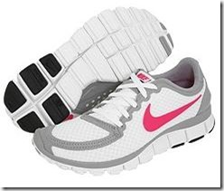 nikefree