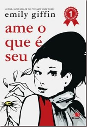 AME_O_QUE_E_SEU_1278871815P