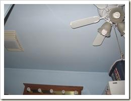 skylight 017