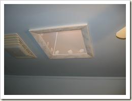 skylight 024