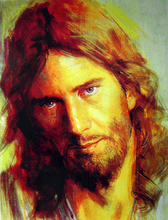 [Jesus Cristo (287)[14].png]