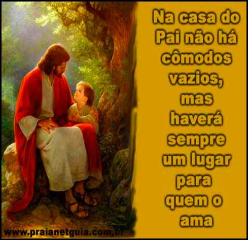 Jesus Cristo (92)