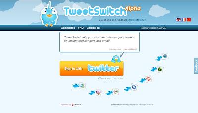 TweetSwitchで失敗の巻「消してしまったござる」