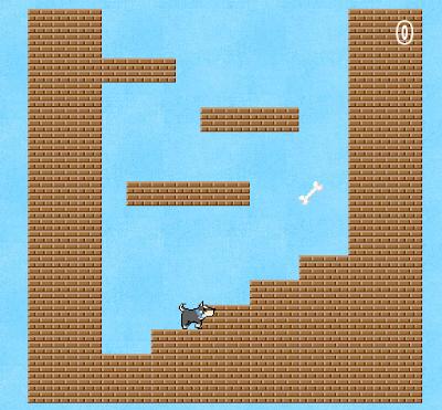 「pixiv(ピクシブ)」がメンテ中でトップページでゲーム出来る。