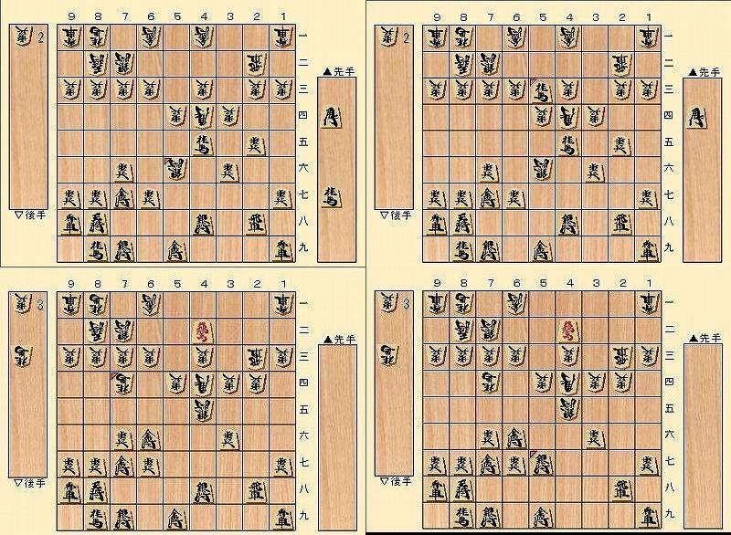 女流王将、将棋ソフト「あから」に敗北