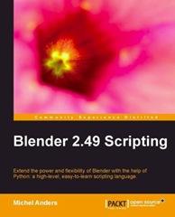 blender249scripting_m