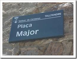 PlaçaMajor2