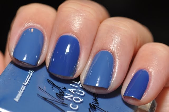 opi dating a royal vs essie mesmerize Opi dating a royal vs essie mesmerize chat sex laiv arbic 14-apr-2016 20:44  opi dating a royal vs essie mesmerize-28 already after a few days i started.
